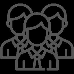 Составление и подбор программ для тимбилдинга